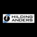 Logo de Hilding Anders
